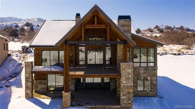 7932 Raphael Lane, Littleton, CO 80125 (#1978213) :: Berkshire Hathaway HomeServices Innovative Real Estate