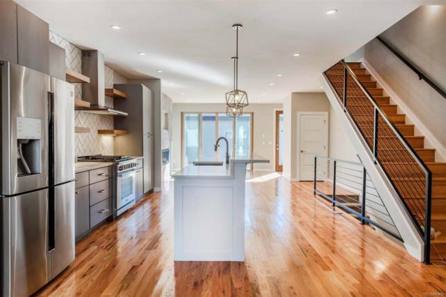 4346 Stuart Street, Denver, CO 80212 (MLS #1978344) :: 8z Real Estate