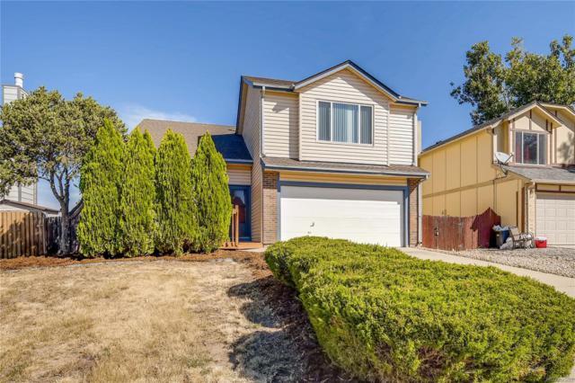 6650 Chantilly Place, Colorado Springs, CO 80922 (MLS #1978940) :: 8z Real Estate