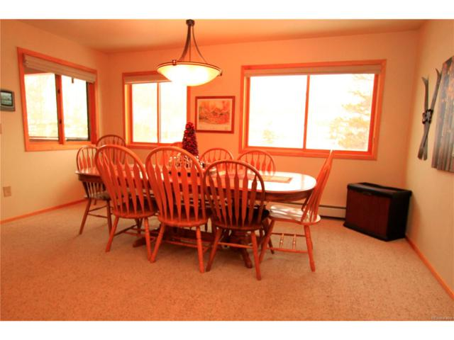 749 Lagoon Drive 3D, Frisco, CO 80443 (MLS #1979098) :: 8z Real Estate