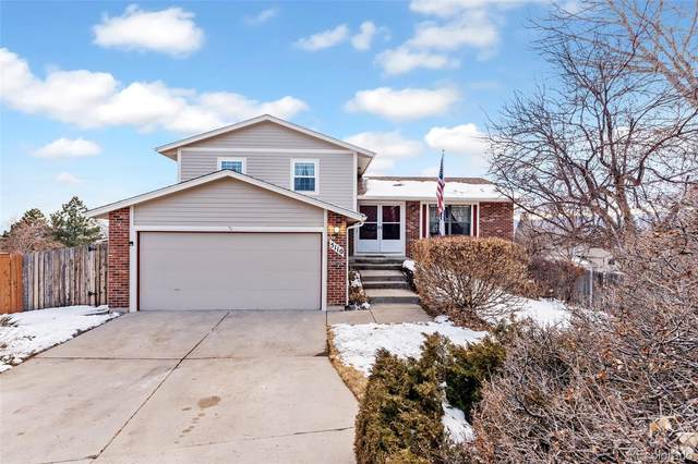 5110 Windgate Court, Colorado Springs, CO 80917 (#1979169) :: iHomes Colorado