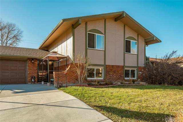 6445 Quitman Street, Arvada, CO 80003 (#1979438) :: The DeGrood Team