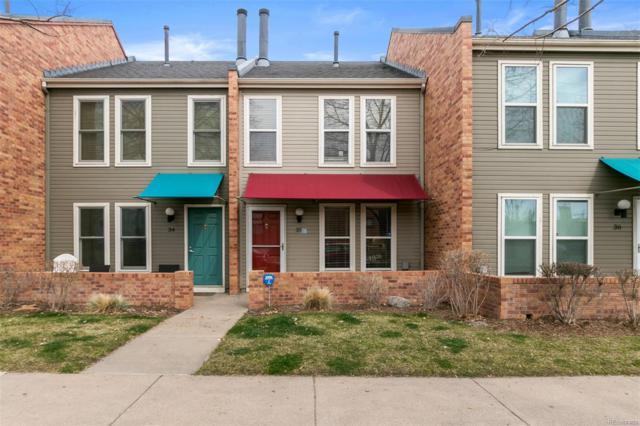 1150 Inca Street #35, Denver, CO 80204 (#1980609) :: The Heyl Group at Keller Williams
