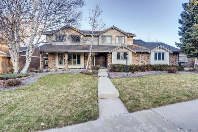 9903 Wagner Lane, Westminster, CO 80031 (#1981737) :: The Healey Group