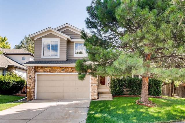 8504 Zang Court, Arvada, CO 80005 (#1981887) :: The DeGrood Team