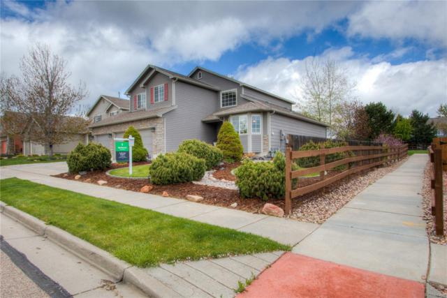 7239 Matheson Drive, Fort Collins, CO 80525 (MLS #1982339) :: 8z Real Estate