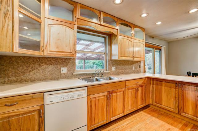 1908 W Lake Street, Fort Collins, CO 80521 (MLS #1984087) :: 8z Real Estate