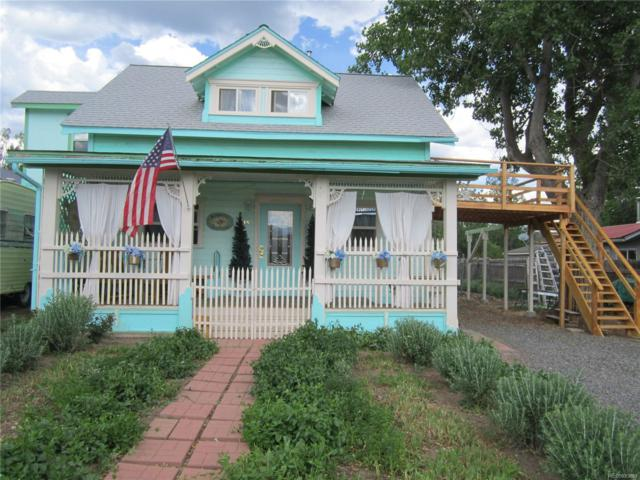 245 NW 3rd Street, Cedaredge, CO 81413 (#1985248) :: HomePopper