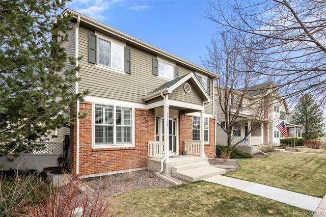 12430 James Street, Broomfield, CO 80020 (#1985843) :: Finch & Gable Real Estate Co.