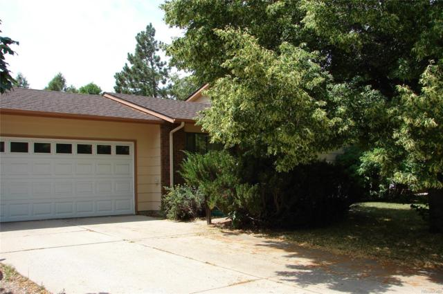 3519 Winslow Drive, Fort Collins, CO 80525 (MLS #1986404) :: 8z Real Estate