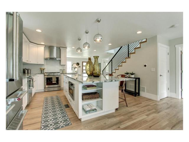 2048 Meade Street, Denver, CO 80211 (#1986524) :: Wisdom Real Estate
