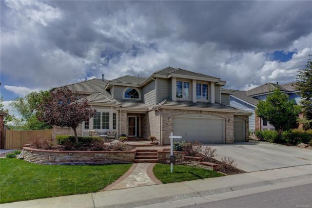1705 Eldorado Circle, Superior, CO 80027 (#1986820) :: House Hunters Colorado