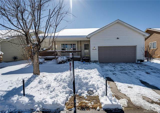15836 E 8th Drive, Aurora, CO 80011 (#1986918) :: The DeGrood Team