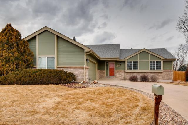 1403 Loch Lomond Avenue, Broomfield, CO 80020 (#1987777) :: Bring Home Denver