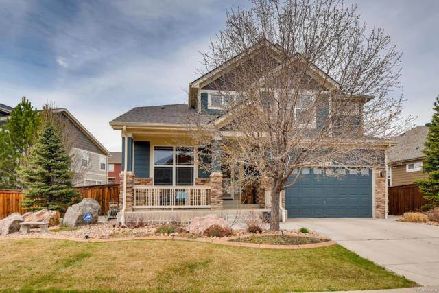 7715 E 136th Place, Thornton, CO 80602 (MLS #1988863) :: 8z Real Estate