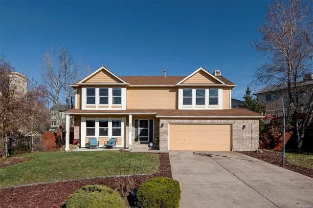4450 Cobbleskill Drive, Colorado Springs, CO 80920 (MLS #1988876) :: 8z Real Estate