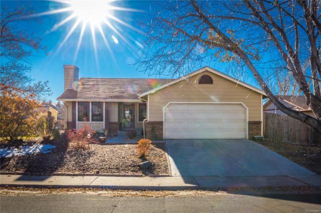 4061 S Nucla Way, Aurora, CO 80013 (#1989871) :: House Hunters Colorado