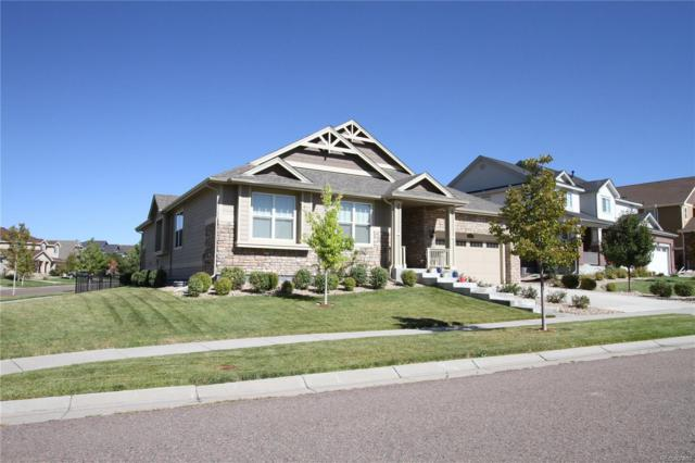 26633 E Phillips Place, Aurora, CO 80016 (MLS #1989984) :: 8z Real Estate