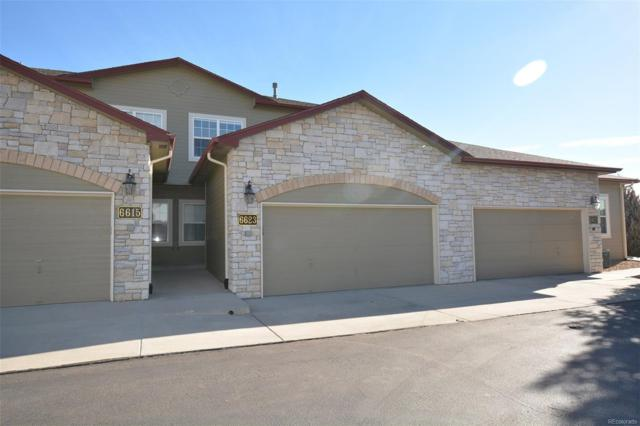 6623 Range Overlook Heights, Colorado Springs, CO 80922 (MLS #1990085) :: 8z Real Estate