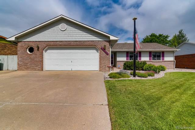 4906 Filbert Drive, Loveland, CO 80538 (MLS #1990176) :: 8z Real Estate