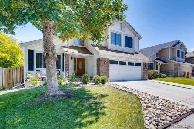 1196 W 133rd Way, Westminster, CO 80234 (#1990239) :: Compass Colorado Realty