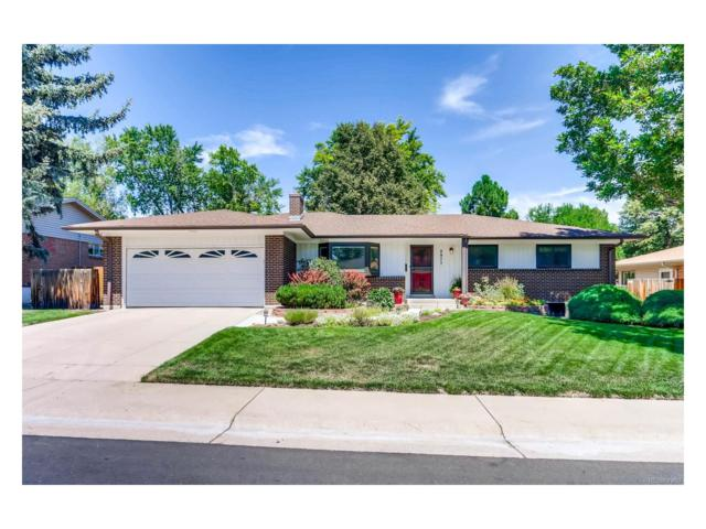 2977 S Magnolia Way, Denver, CO 80224 (MLS #1991171) :: 8z Real Estate