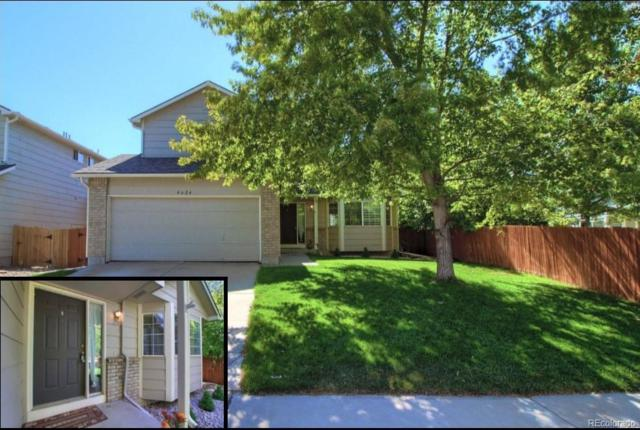 4624 E 135th Avenue, Thornton, CO 80241 (MLS #1991469) :: 8z Real Estate