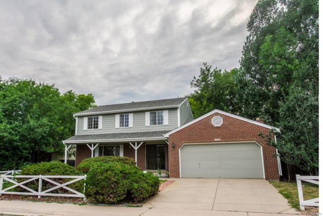 12527 Ash Street, Thornton, CO 80241 (#1991567) :: The Peak Properties Group