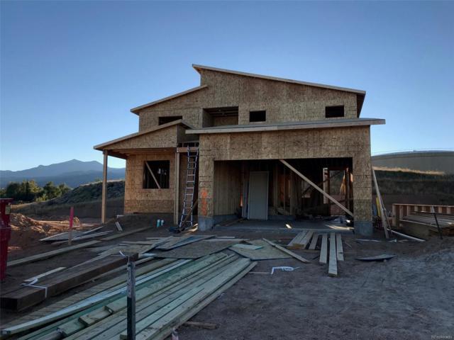 868 Uintah Bluffs Place, Colorado Springs, CO 80904 (#1992076) :: Wisdom Real Estate