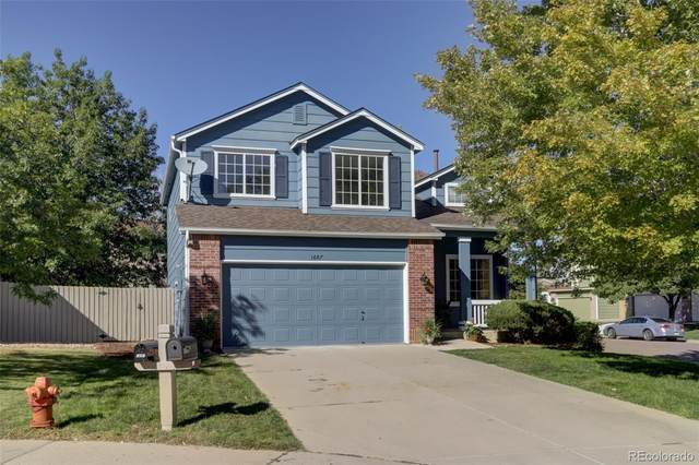 1687 Reliance Court, Superior, CO 80027 (#1992274) :: You 1st Realty