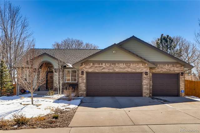 711 Hays Circle, Longmont, CO 80504 (#1994516) :: Berkshire Hathaway HomeServices Innovative Real Estate