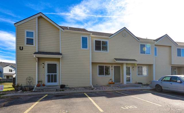 3005 Ross Drive, Fort Collins, CO 80526 (#1996208) :: The Healey Group