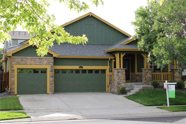 9767 Kittredge Street, Commerce City, CO 80022 (#1997154) :: Peak Properties Group