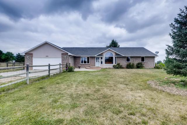 5300 Gary Drive, Berthoud, CO 80513 (#1997403) :: Wisdom Real Estate