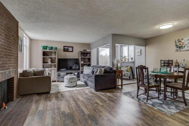 3335 S Monaco Parkway A, Denver, CO 80222 (#1997498) :: Wisdom Real Estate