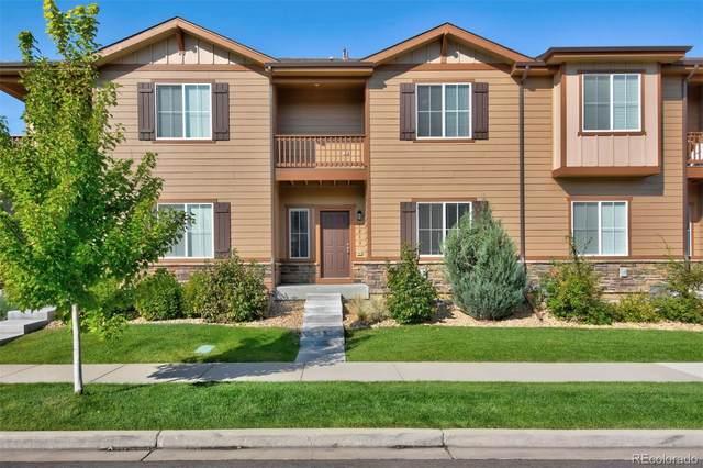 1213 Bistre Street, Longmont, CO 80501 (MLS #1997759) :: Find Colorado Real Estate