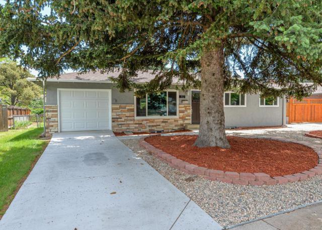 152 Yale Avenue, Fort Collins, CO 80525 (#2000385) :: The Dixon Group