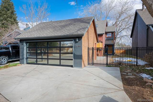 3644 Hazelwood Court, Boulder, CO 80304 (#2000430) :: The DeGrood Team