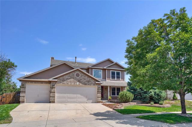 2780 Clapton Drive, Colorado Springs, CO 80920 (#2001351) :: The DeGrood Team