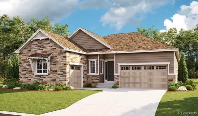 5381 Kellan Way, Timnath, CO 80547 (#2001592) :: Mile High Luxury Real Estate