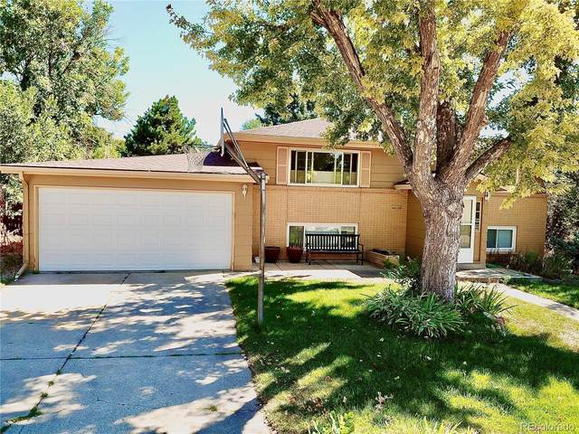 6466 Jay Street, Arvada, CO 80003 (#2002673) :: Own-Sweethome Team
