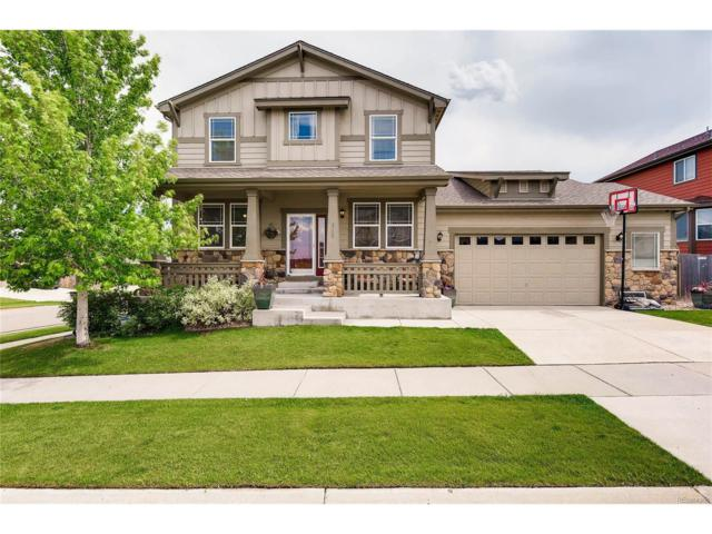 8120 E 135th Avenue, Thornton, CO 80602 (MLS #2002849) :: 8z Real Estate