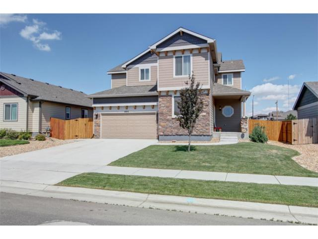 6816 Juniper Court, Frederick, CO 80530 (MLS #2004911) :: 8z Real Estate