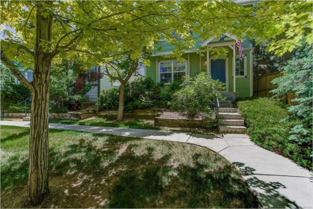 1543 S Buckley Way, Aurora, CO 80017 (#2005389) :: Bring Home Denver with Keller Williams Downtown Realty LLC