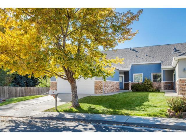 3125 Kendall Street, Wheat Ridge, CO 80214 (#2005443) :: The Peak Properties Group