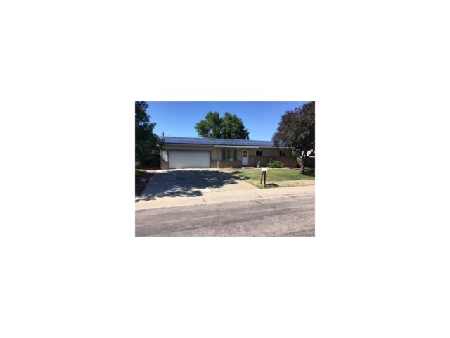 2241 Mable Avenue, Denver, CO 80229 (MLS #2005844) :: 8z Real Estate