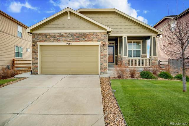 9086 Ellis Way, Arvada, CO 80005 (#2005973) :: James Crocker Team