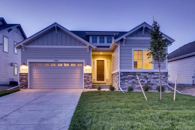 2084 Boise Court, Longmont, CO 80504 (#2006145) :: The DeGrood Team