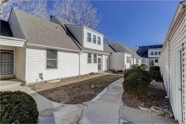 260 S 22nd Avenue, Brighton, CO 80601 (#2006414) :: Wisdom Real Estate