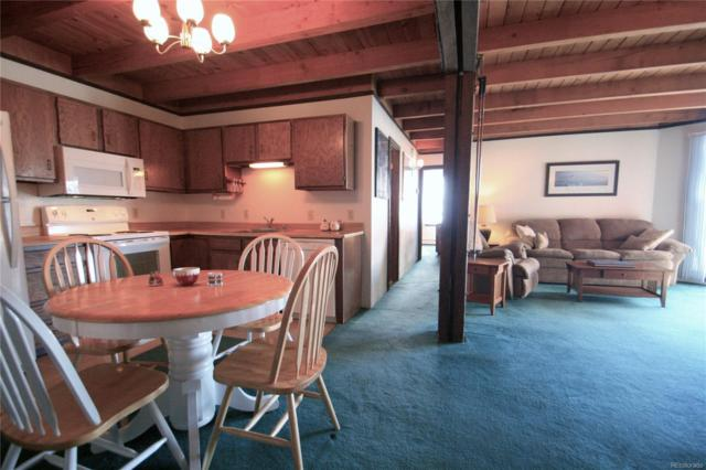 8500 Ryan Gulch Road #204, Silverthorne, CO 80498 (#2006766) :: 5281 Exclusive Homes Realty